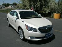 Four Wheel Drive Body Style: Sedan Engine: 6 Cyl.