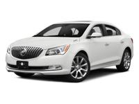 Body Style: Sedan Engine: Exterior Color: White Diamond
