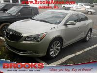 CarFax One Owner , Low Miles , Reliable , LOADED , and