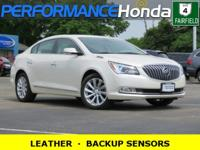 *DESIRED FEATURES:* LEATHER, BACKUP SENSORS, HTD SEATS,
