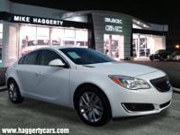 Exterior Color: summit white, Body: Sedan, Engine: 2.4L
