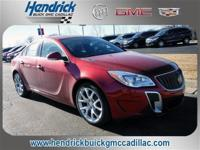 Nav System, Heated Leather Seats, Head Airbag, DRIVER