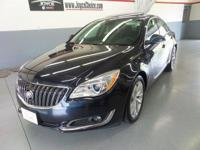 LOW MILES of just 23,608!, SUNROOF/MOONROOF and Alloy