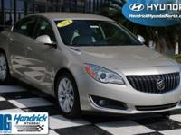 6-Speed Automatic and Navigation System. Won't last