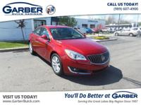 Featuring a 2.0L 4 cyls with 19,218 miles. CARFAX 1