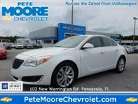 Pete Moore Automotive Team has a wide selection of
