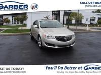 Featuring a 2.0L 4 cyls with 44,770 miles. Includes a