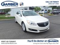 Featuring a 2.0L 4 cyls with 29,050 miles. CARFAX 1