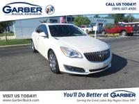 Featuring a 2.0L 4 cyls with 19,294 miles. CARFAX 1