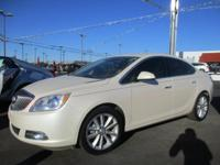 CARFAX 1-Owner, ONLY 38,263 Miles! JUST REPRICED FROM