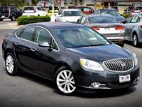 Buick FEVER! No games, just business! Do you want it