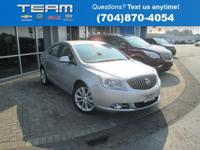 BUY NEW FOR THE PRICE OF USED !!  **CALL NOW TO SET UP