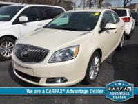 CARFAX 1-Owner, GREAT MILES 35,078! FUEL EFFICIENT 32