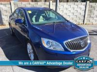 Excellent Condition, CARFAX 1-Owner, GREAT MILES