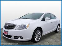 Bluetooth, Hands-Free, Cruise Control, Heated Seats,