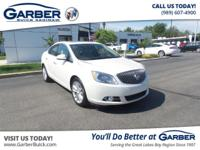 Featuring a 2.4L 4 cyls with 11,903 miles. CARFAX 1