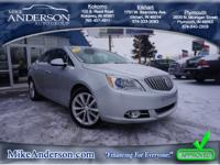 Exterior Color: quicksilver metallic, Body: 4 Dr Sedan,