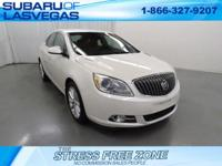 Clean CARFAX.  Priced below KBB Fair Purchase Price!