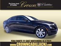 Exterior Color: black diamond tri-coat, Body: Sedan,