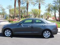 AFFORDABLE LUXURY!!! AWD!!! LOADED!!! RIGHT COLOR!!!.