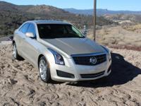 Turbo! Join us at Lamb Chevrolet Cadillac Nissan! If