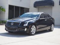 Recent Arrival! New Price! Performance Tires, CADILLAC