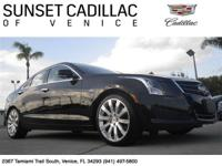 New Inventory* Very Low Mileage: LESS THAN 18k miles!