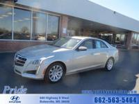 New Inventory*** Less than 43k miles!!! You don't have