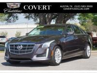 ***Certified Pre-Owned*** New Arrival! Tires Rotated,