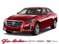 Jim Hudson Buick Gmc Cadillac is excited to offer this