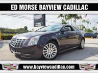6 Cylinder  Options:  2014 Cadillac Cts 3.6L|3.6L 2Dr