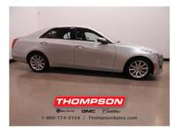 CLEAN CARFAX ONE OWNER , SUNROOF!! , NAVIGATION!!, And