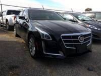 Loveland Ford Lincoln is offering this 2014 Cadillac
