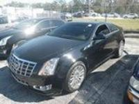 Certified Pre Owned includes remainder of 6 year/70,000