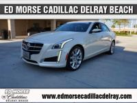 LOW MILEAGE - OWN OWNER   *****2014 Motor Trend Car of