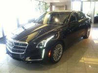 New Arrival! BACKUP CAMERA, HEATED FRONT SEATS, COOLED