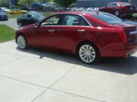 Body Style: Sedan Engine: Exterior Color: Red Obsession