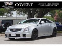 ***Certified Pre-Owned*** New Arrival! PRICED TO SELL