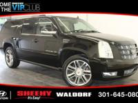 Come see why we're one of the HIGHEST SELLING PRE-OWNED
