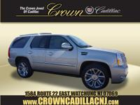Exterior Color: silver coast metallic, Body: SUV,