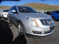 AWD. My! My! My! What a deal! A great deal in Carson