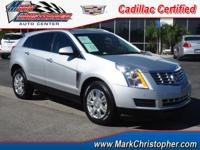REDUCED FROM $27,000!, EPA 24 MPG Hwy/17 MPG City!