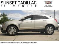 Certified Cadillac Warranty until March 2020.