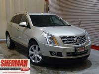 New Arrival! CARFAX 1-Owner! Priced to sell at $3,811