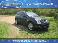 FULLY SERVICED, LIFETIME PROTECTION, SUNROOF/MOONROOF,