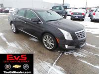 BLACK DIAMOND LUXURY AWD WITH NAVIGATION SYSTEM WITH