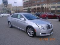 Navigation, Bose premium audio, rear vision camera,