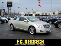 Priced below Market! CarFax One Owner! Back-up Camera,