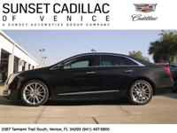 CADILLAC CERTIFIED BUMPTER TO BUMPER WARRANTY- TOP OF