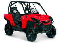 -LRB-305-RRB-712-6476 ext. 341. New 2014 Can-Am